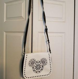 Disney Vera Bradley Handbag